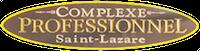 Complexe Professionnel St-Lazare